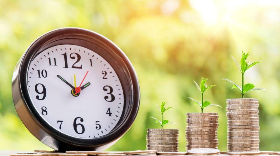 Zhodnotit-peníze-kde-investovat-tvorba-portfolia