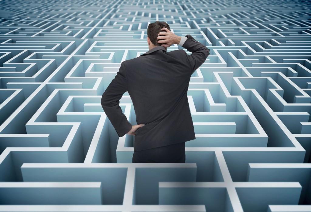 Finanční poradce ostrava investiční poradce