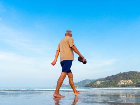 penzijko penzijní připojištění doplňkové penzijní spoření